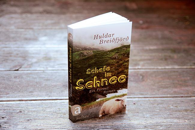 Buch_Schafe_im_Schnee_02