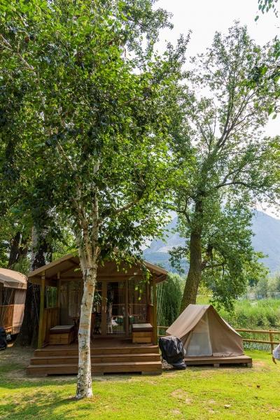 2020_tB_LagoMaggiore_Camping_03