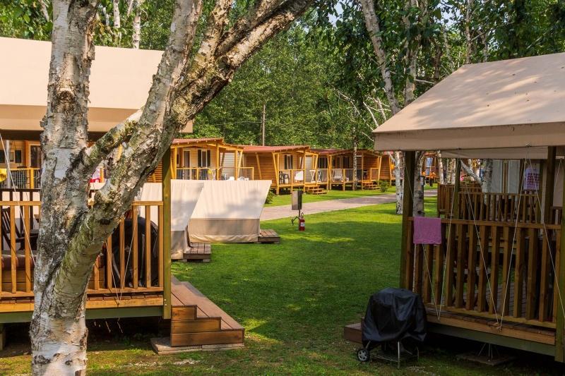 2020_tB_LagoMaggiore_Camping_06