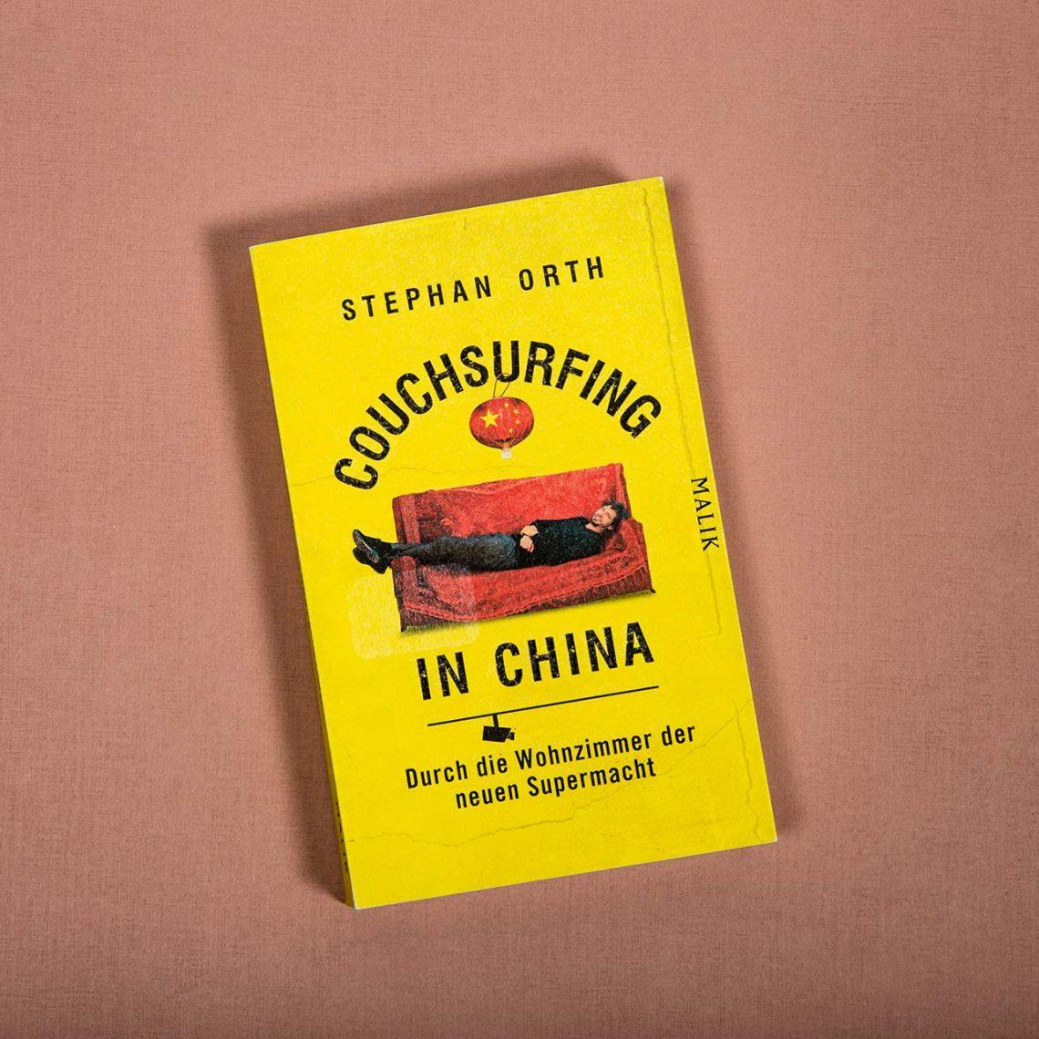 2019_Buch_CouchsurfingChina_01