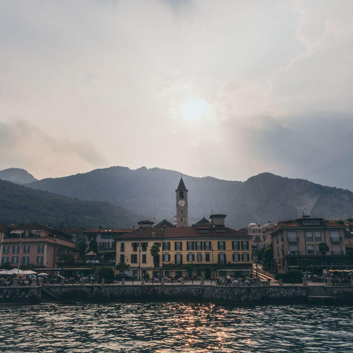 2020_tB_LagoMaggiore_Baveno_12