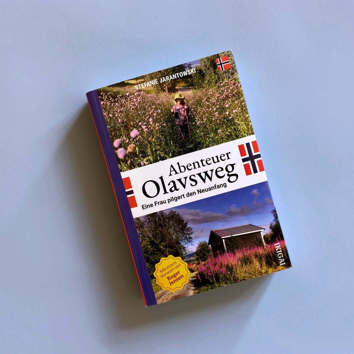 2020_tB_Olavsweg_000
