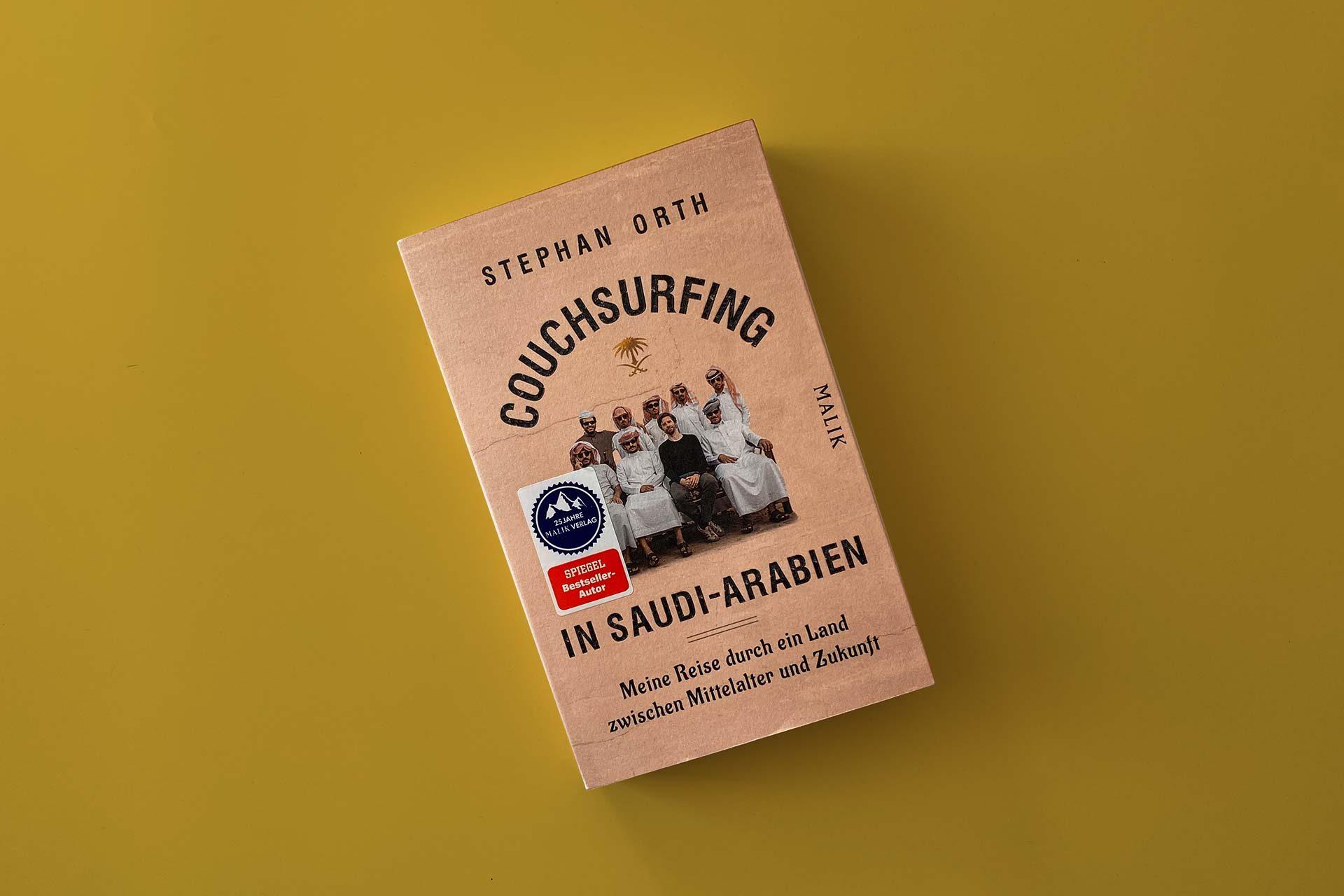 2021_tB_Couchsurfing_Titel
